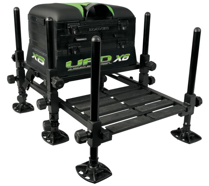 http://assets.pro-shops.co.uk/product/P-7111/lg_maver-ufo-x6-seat-box_1.jpg