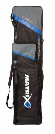 Matrix Match Master Rod Bags