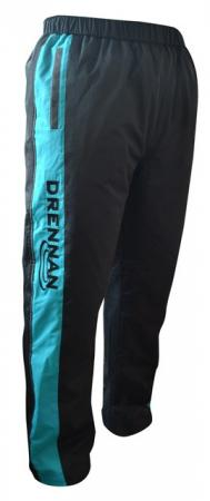 Drennan Match Quilted Waterproof Trousers
