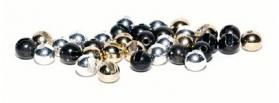 Veniard Slotted Tungsten Beads