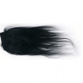 Veniard Icelandic Sheep Hair