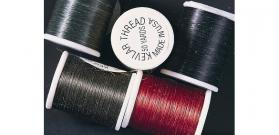 Veniard Kevlar Tying Thread