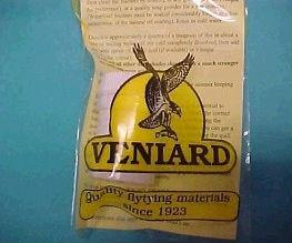 Veniard Fly Tyers Dye