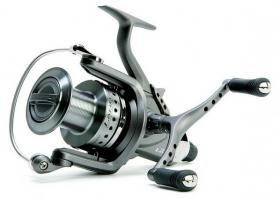 Daiwa Tournament Linear-X Reel