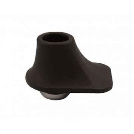 Pulsar APX Replacement Vaporiser Mouthpiece Black
