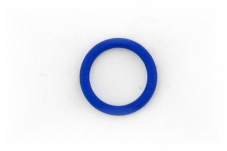 Easy Valve Filling Chamber Small Blue Ring