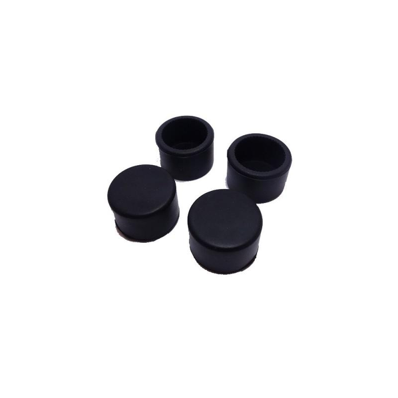Arizer Air Silicone Stem Cap (Pack of 4)