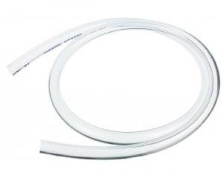 Arizer Extreme Q/V-Tower Hose/Tubing (3ft)
