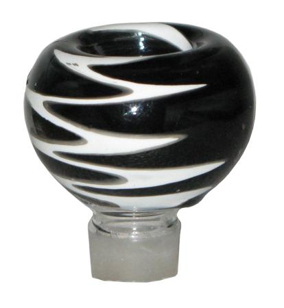 Glass Bowl 14mm