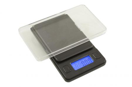 RAD ALV Series Digital Scales 100g x 0.01g