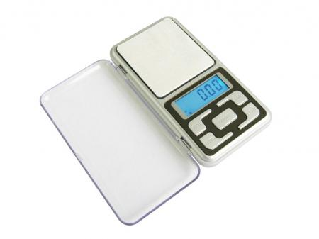 RAD RH Series Digital Scales 100g x 0.01g