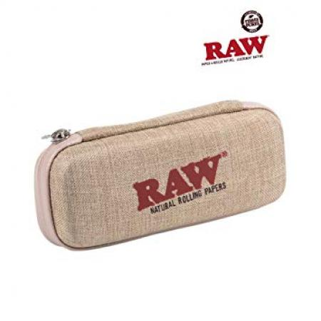 RAW  Smokers Kingsize Cone Wallet