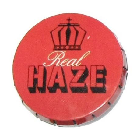 Royal Haze HeadCase Pop Tin