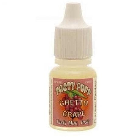 Tasty Puff Grape Flavoured Tobacco Drops