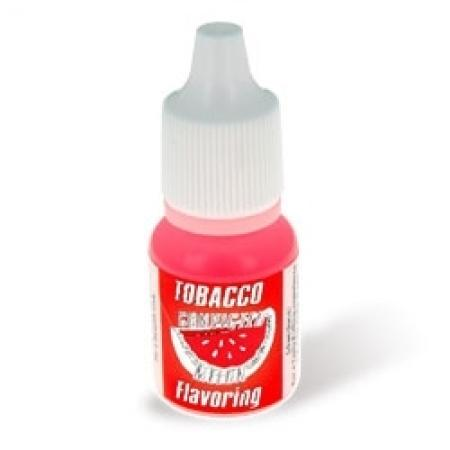 Tasty Puff Melon Flavoured Tobacco Drops