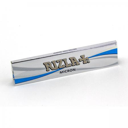 Rizla Micron Kingsize Slim Rolling Papers