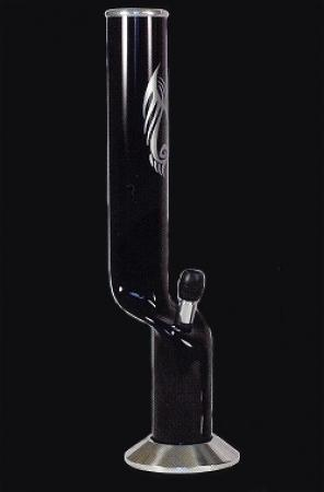Darkside Stagger Bong