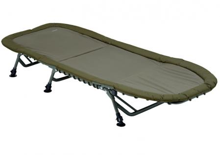 Trakker RLX Flat-6 Superlite Bed