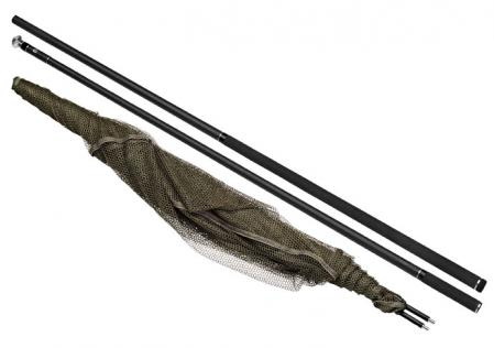Trakker Hydro Two-Piece Landing Net