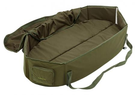 Trakker Sanctuary Oval Crib