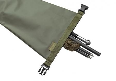 Trakker Sanctuary Retention Welded Stinkbag