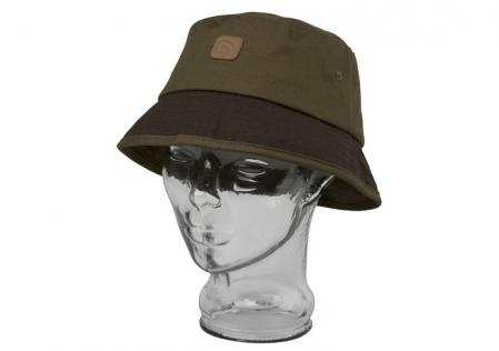 Trakker Earth Bucket Hat