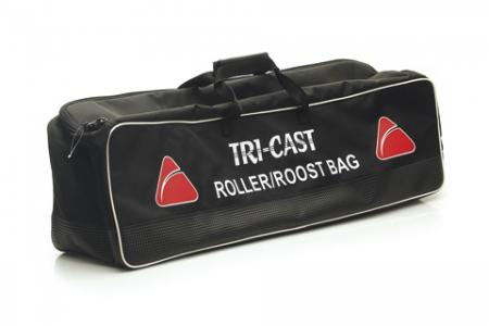 Tri-Cast Pole Roller/Roost Bag