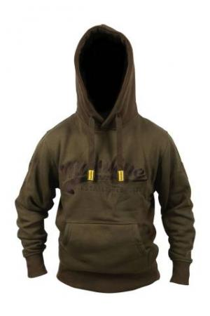 Mainline Hoodies