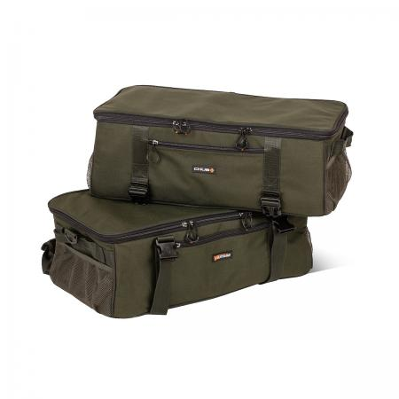 Chub Vantage Barrow Bag Medium