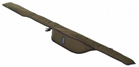 Aqua Full Rod Sleeve 13ft