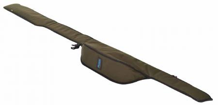 Aqua Full Rod Sleeve 12ft