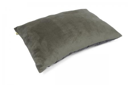 Avid Carp Peachskin Pillow XL