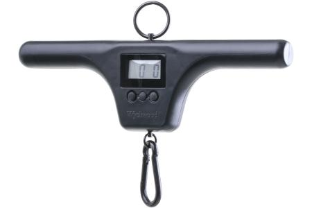 Wychwood Dual Screen T-Bar Scales