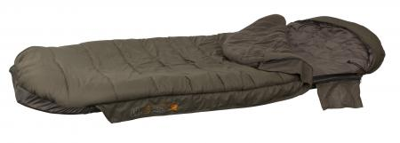 Fox Evo-Tec ERS Sleeping Bags