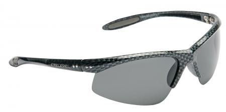 Eye Level Grayling Sunglasses Grey