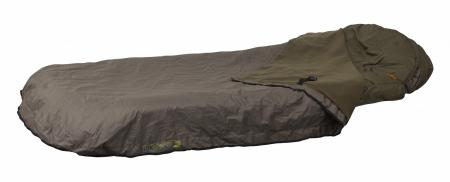 Fox Evo-Tec VRS Sleeping Bag Covers