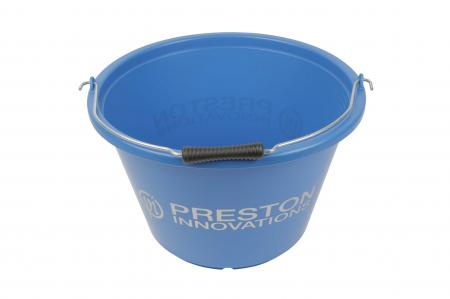 Preston Innovations 18 litre Bucket