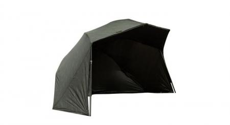 Nash Scope Black Ops Brolly