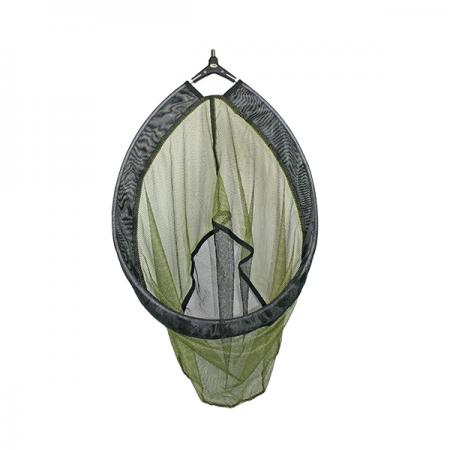 Landing Net - Deluxe Match 50in