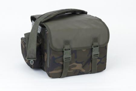 Fox Camolite Bucket Carryall 10ltr
