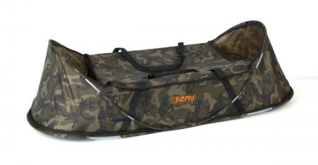 Fox Easy Mat Standard Limited Edition Camo