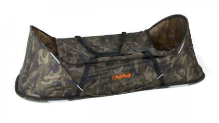 Fox  Easy Mat XL Limited Edition Camo