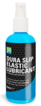 Preston Innovations  Dura Slip Lubricant 250ml