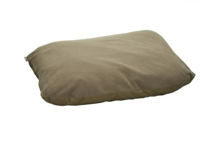 Trakker Ultra-Soft Pillows