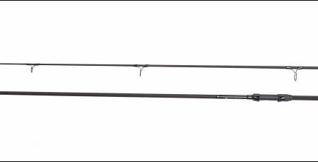 Chub RS-Plus Carp Rods