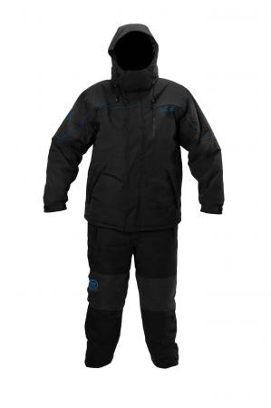 Preston Innovations Drifish Celcius 2017 Thermal Suit