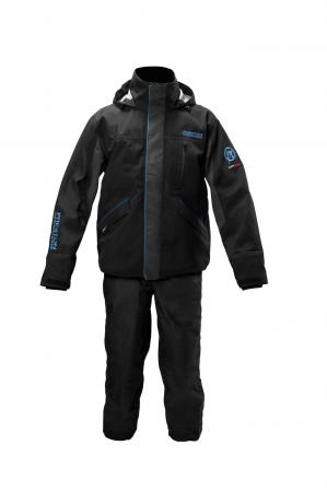 Preston Innovations Dri-Fish DF25 Two Piece Suit