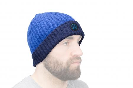Preston Innovations Beanie Hat (2017)