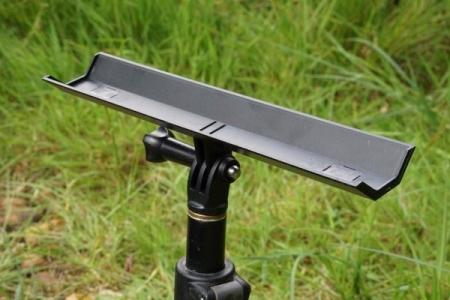RidgeMonkey Bivvy Light Duo AS Adaptor (Head Only)