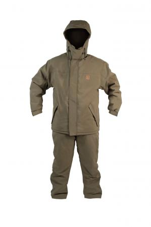 Avid Carp Arctic Thermal Suit (2017)